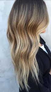 blonde hairstyles and haircuts ideas for 2017 u2014 therighthairstyles 87 best my blonde hair images on pinterest hairstyles hair and