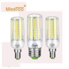 online buy wholesale lighting design led from china lighting