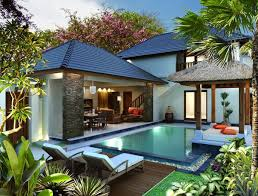tropical home designs collection tropical homes designs photos the latest architectural