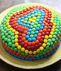 11 adorable birthday cake ideas google search cake and candies