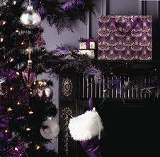 Christmas Cake Decorating Ideas Jane Asher Festive Room Envy Part 5
