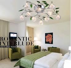 plafonnier pour chambre à coucher plafonnier pour chambre adulte cheap stunning sympathique