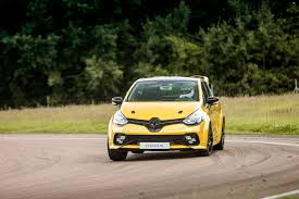 renault sport rs 01 top speed renault sport clio r s 16 review prices specs and 0 60 time evo