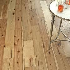 Hickory Laminate Flooring Wide Plank Hallmark Melville Hickory Novella No6melh Hardwood Flooring