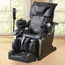 Osim Uastro Zero Gravity Massage Chair Osim Idesire World U0027s First Intelligent Full Body Massage Chair