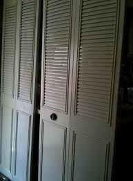 Different Types Of Closet Doors Types Of Closet Doors Sliding Closet Door Lock S339 Different