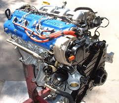 porsche 944 engine rebuild kit 944s2 968 engine rebuild