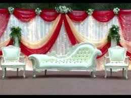 Wedding Stage Chairs Bollywood Wedding Songs Youtube