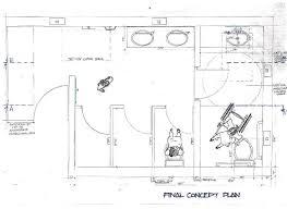 handicap floor plans bathroom ada accessible bathroom ada compliant toilet