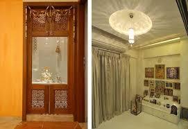 interior design mandir home home mandir decoration ideas pooja room decoration ideas for