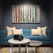 b home interiors wall sofa artist thiery b home decor sala