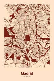 Spain On A Map Top 25 Best Madrid Spain Map Ideas On Pinterest Madrid Madrid
