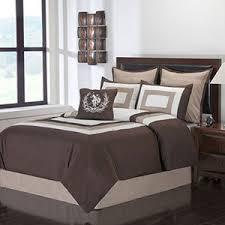 Polo Bedding Sets 60 U S Polo Bedding Towel Sets