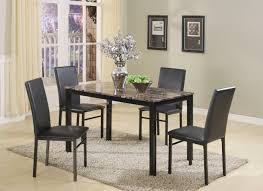 standard discount furniture online store discounted furniture