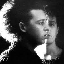 tears for fears fans rate your music
