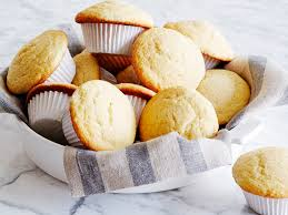 quick breads scones muffins and more food network corn