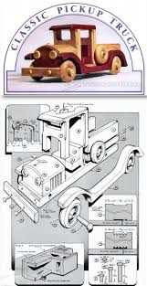 best 25 wooden toy plans ideas on pinterest wooden children u0027s