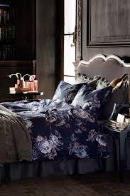 Teen Floral Bedding Https I Pinimg Com 736x E7 68 7b E7687bc81f58627