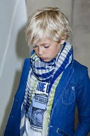 boys surfer haircuts prespring 2014 this short cut would work for boys or active girls