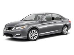 2013 honda accord value 2013 honda accord sdn sedan 4d ex l i4 value honda accord sdn
