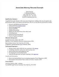 Sample Resume Of Secretary Help Me Write Custom Rhetorical Analysis Essay Online Free