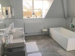 property renovation in cardiff