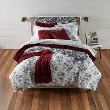 bedding deals u2013 the best online deals u0026amp sales on bedding
