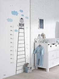 stickers pour chambre enfant chambre inspirational stikers chambre enfant hd wallpaper images