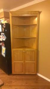 corner cabinet kitchen storage corner bar cabinet ideas shelf system hinges bunnings