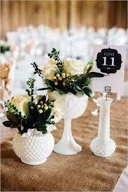 Vintage Vases Wedding 1875 Best Milk Glass And More Antique Vintage Images On