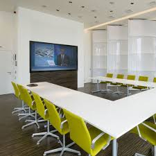 Cool Meeting Table Image Gallery Meeting Tables