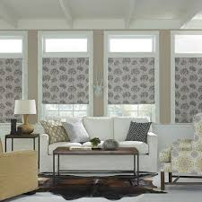 9 best roman shades and blinds 2017 structured roman window