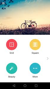 download photo collage square 1 16 android free