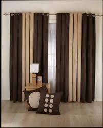 Wenchoice Black  Hot Pink Zebra Pettiskirt Infant Toddler - Living room curtains design