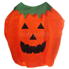 Boys Pumpkin Halloween Costume Cheap Popular Halloween Costumes Kids Aliexpress