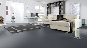 Black High Gloss Laminate Flooring Wineo Laminate Wineo 550 Traffic High Gloss