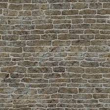 best 25 stone texture wall ideas on pinterest concrete texture