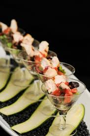 mini martini glasses 43 best our events images on pinterest putting on the ritz