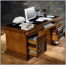 Secretary Desk Plans Woodworking Free by Drop Front Secretary Desk Plans Free Desk Home Design Ideas