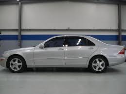 2003 mercedes s500 for sale sales pacific coast