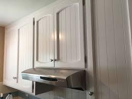 Interior Paint Review Best 25 Behr Paint Reviews Ideas On Pinterest Deck Paint