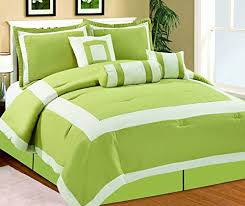 green bed set lime green bedding lime green comforter sets lime green sheets