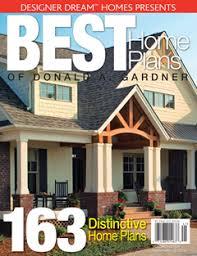 home plans magazine digital magazine issues
