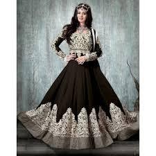 anarkali wedding dress stunning ayesha takia 9005 b anarkali wedding dress