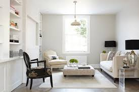 the perfect living room 9 easy steps to finding the perfect living room furniture arrangement