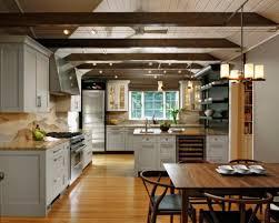 100 kitchen bath design minneapolis kitchen u0026 bath