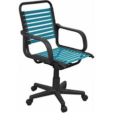 Office Bungee Chair Bungee Office Chair Canada Furniture Picture 05 Chair Design