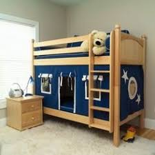 Bunk Bed Without Bottom Bunk 10 Pirate Gifts For On Talk Like A Pirate Day Bunk Bed