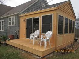 three season porches three season room davila u0026 associates