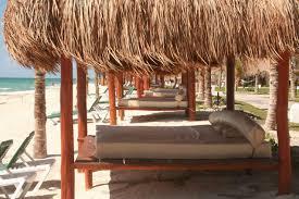 playa del carmen hotels u2022 playadelcarmen org